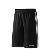 adidas 阿迪達斯 DT3050 男款運動短褲寬松五分褲 89元包郵'