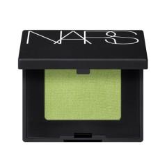 【限时解禁可直邮】NARS 单色眼影 生巧抹茶色 限量色Matcha