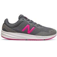 一律$29.99(原价$59.99)+包邮 New Balance 490系列男女运动鞋促销