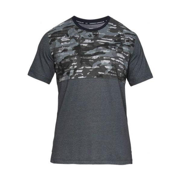 Under Armour 安德玛 UA男子 运动训练T恤 活动价189元
