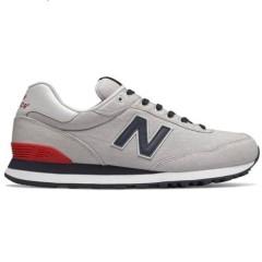 【今日好价】New Balance 新百伦 515 男子运动鞋