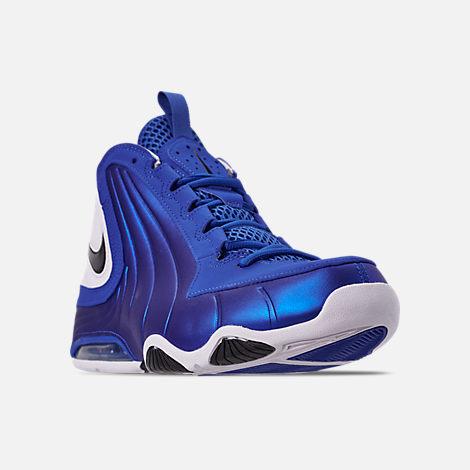 折合288元 Nike耐克Men's 男士 Air Max Wavy 篮球运动鞋