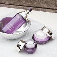7.5折+免税 SkinStore 精选护肤身体护理产品热卖 收海盐洗发膏 黛珂小紫瓶