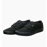 Vans 范斯 Atwood 男士低帮运动休闲滑板鞋经典款 248.64元