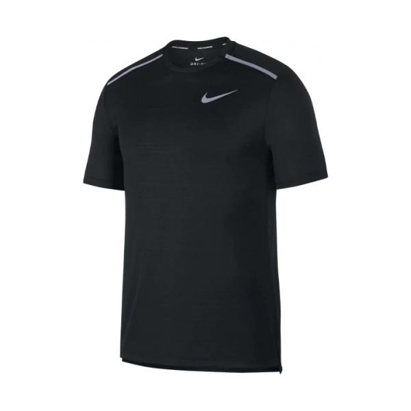 Nike DRI-FIT MILER男子短袖 229元