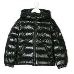 MONCLER KIDS padded jacket 童款羽绒服