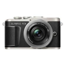 OLYMPUS 奥林巴斯 E-PL9 微单相机 套机(14-42mm) 2999元