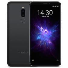 魅族(MEIZU) Note8 智能手机 曜黑 4GB 64GB 799元