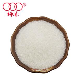 柳冰5斤广西一级纯甘蔗白砂糖散装 券后¥21.8
