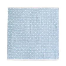 L-LIANG 良良 婴儿浴巾 *2件+凑单品 107元(合53.5元/件)