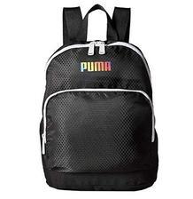 折合124.88元 PUMA 彪马 Dash Small Backpack 女士双肩包