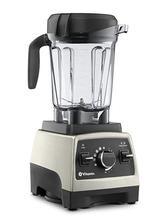 Vitamix Pro750 多功能 破壁料理机 3337.83元