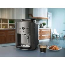 KRUPS EA8150 全自动咖啡机 1705.24元
