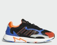 国内售价1199元!adidas Originals Tresc Run 男士休闲鞋