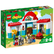 LEGO 乐高 得宝系列 10868 我的小马房 159元包邮包税