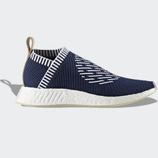 20日21点:adidas 阿迪达斯 三叶草 男子 NMD_CS2 PK 经典鞋 679元包邮 ¥679