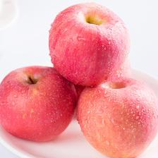 10斤装 红富士苹果脆甜新鲜水果 券后¥16.7