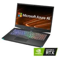 $1529 送NVIDIA 2游戏礼包 AORUS 15 X9 游戏本 (144Hz, i7 8750H, RTX2070, 16GB)