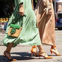 低至6折 收MCM双肩包、两背包 Shopbop精选热卖 A王美衣$28起,TB新款美包美鞋