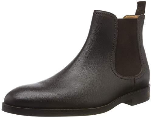 Clarks Oliver Top 男士切尔西靴 303.8元