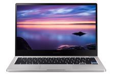 ¥5799 20点: Samsung 三星 Notebook 7 13.3英寸笔记本电脑(i5、8GB、256GB)