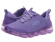 折合257.18元 SKECHERS Skech Air 92 女士跑步运动鞋'