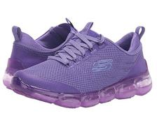 折合257.18元 SKECHERS Skech Air 92 女士跑步运动鞋