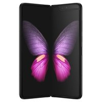 $1929.99 awesome!Samsung Galaxy Fold 512GB 解锁版智能手机