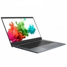 京东商城 MECHREVO 机械革命 悦系列S1 Pro 14英寸笔记本电脑(i5-8265U、8GB、512GB
