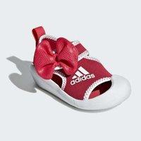 买1件第2件5折+包邮 新上米奇系列 adidas之ebay官方店 童装童鞋享优惠
