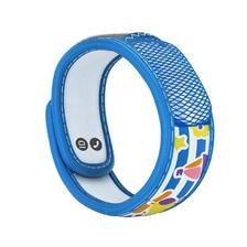 Para'Kito 帕洛 儿童天然驱蚊手环(含2芯片) 新低35.7元/件(需凑单)