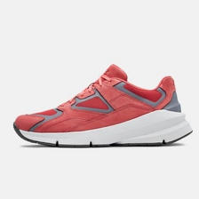 9日0点:UNDER ARMOUR 安德玛 Forge 96 Nubuck Reflect 中性款老爹鞋 低至415元 ¥999