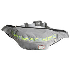 Landcase 纯色休闲单肩包 优惠价59元