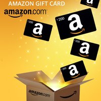 满$60减$30 大部分用户能中 Amazon 运通 MR 积分结账优惠,仅限部分用户