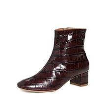 Mansur Gavriel 40mm 踝靴