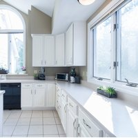 厨房清洁必备 美国好物推荐 - 赶走油腻污渍,喜提发光料理空间