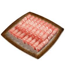 Grand Farm 大庄园 新西兰羊肉片 500g *5件 149.5元