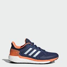 折合219.47元 adidas 阿迪达斯 Supernova ST 女款休闲鞋