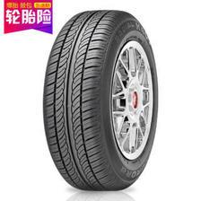 Hankook 韩泰 K407 205/55R16 91V 轮胎 339元