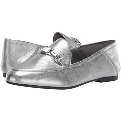 折合331.13元 Michael Kors Charlton Loafer 女士平底单鞋