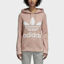 折合135.17元 adidas Originals 女士卫衣