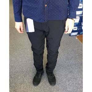 我们买过 Discovery 男女软壳裤 弹力修身 加绒款 119元新低价 小降40元 附晒单