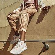低至5折+额外8折+包邮 Nike官网 折扣区运动鞋服促销'