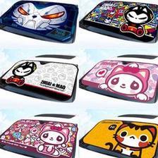 拽猫 汽车遮阳挡防晒遮光板隔热遮阳板 券后¥18