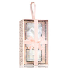 折合140.76元 Eve Lom 迷你卸妆膏圣诞套装 附洁面巾 20ml