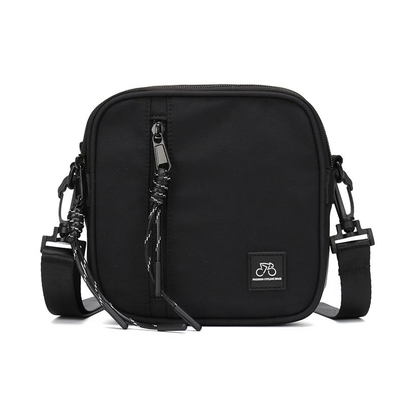 Landcase 斜挎单肩包 促销价59元