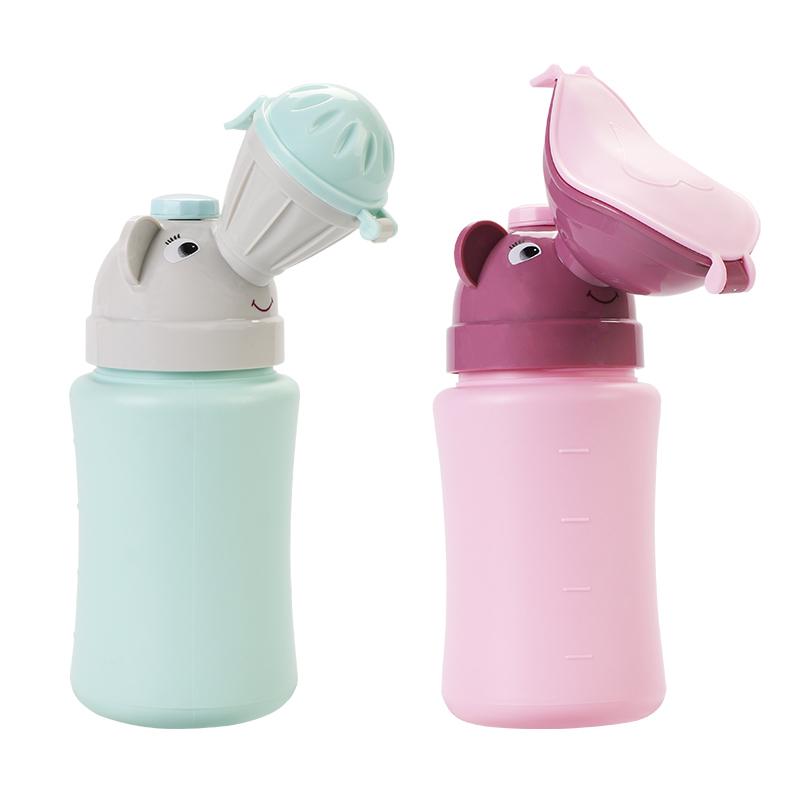 男童尿壶小便器夜用儿童尿尿神器车载旅行便携式宝宝夜尿小孩接尿  券后8.8元包邮