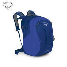 OSPREY F16 弹簧 Pogo 儿童双肩背包 24L 244元
