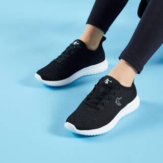 乔丹 QIAODAN QM9250204 男童运动鞋 *3件 238.71元(合79.57元/件)