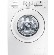 ¥1699 SAMSUNG 三星 WW80J3237KW/SC 8公斤 变频滚筒洗衣机
